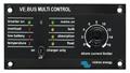 Panel de Control VE.Bus Multi Victron Energy