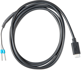 Cable de salida digital VE.Direct TX.