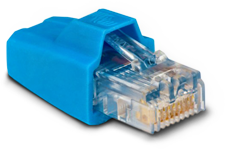 Conector VE.Can RJ45